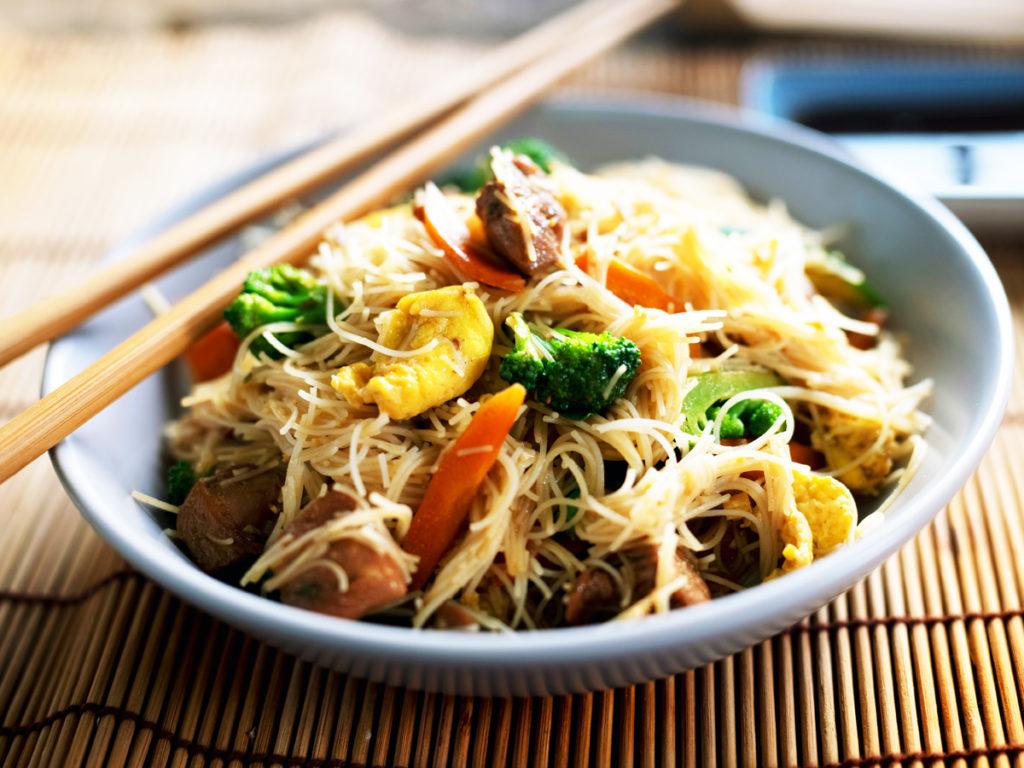 noodles-sacoje